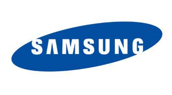 >Samsung