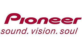 >Pioneer