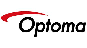 >Optoma