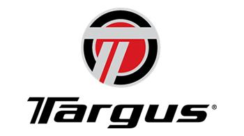 >Targus