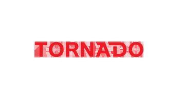 >Tornado